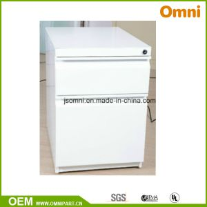"""Ofiice Furniture Pedestal and Storage (22"""") pictures & photos"""