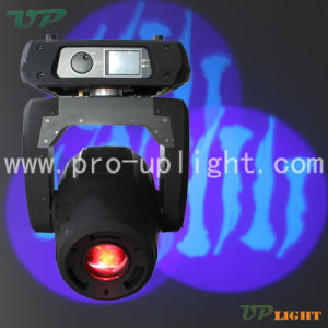 330W 15r Viper Spot Disco Light Moving Head pictures & photos
