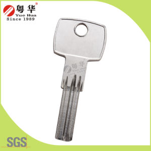 Yuehua Master Key for Safety Lock pictures & photos
