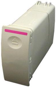 Ink Cartridge Ij90 for Neopost Ij-90 pictures & photos