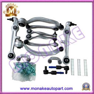 Suspension Spare Parts VW Passat B5 Control Arm Kit pictures & photos