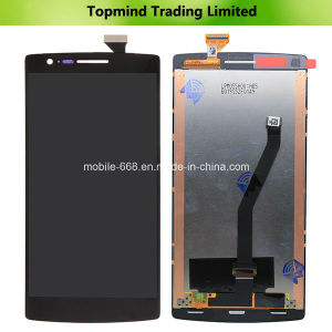 for Oneplus One LCD Display Screen with Digitizer Touch Screen pictures & photos