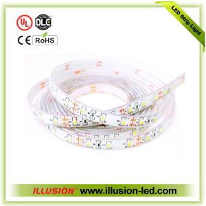 Hot Sale Super Bright LED Strip 8W 10W 15W 16W 20W 30W 5/15 Meter Per Reel
