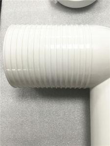 Sanitary Ware Bathroom Toilet Drain (VT112) pictures & photos