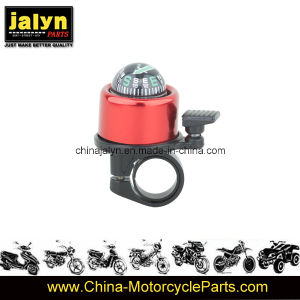 Bicycle Parts Bicycle Compass Bell (Item No.: A3721024) pictures & photos