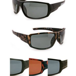 New Fashion Motorcycle Design Sports Goggles pictures & photos