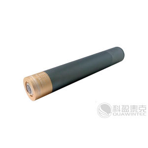 Outdoor Use LED Flashlight 2016 New Products 10000mAh Power Bank pictures & photos