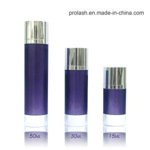 OEM Private Label Organic Plant Whitening Skin Repairing Serum pictures & photos