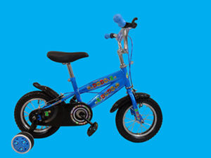 2016 Hot Sell Children Bicycle Kids Bike Baby Bicycle pictures & photos