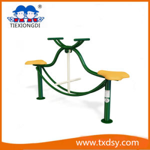 Outdoor Fitness Gyms/ Fitness Outdoor Equipment pictures & photos