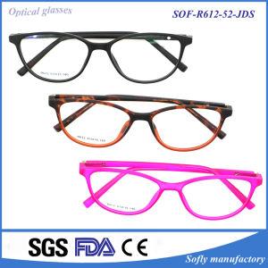 Custom Design Glow Progressive Optical Prevalent Glasses Frame pictures & photos