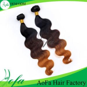 2016 Guangzhou Wholesale Virgin Hair 100% Brazilian Human Hair Extension pictures & photos