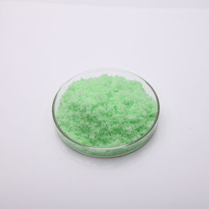 100% Water Soluble Granular Fertilizer NPK 10-52-10 pictures & photos