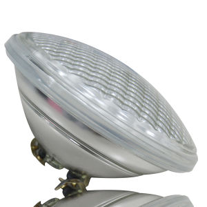 35W Glass PAR56 LED Pool Lamp for Swimming Pool pictures & photos