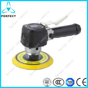 """Heavy Duty 6"""" Dual Action Air Sander pictures & photos"""