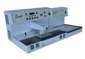 Linear Automatic Tissue Processor Fast Tissue Processor pictures & photos