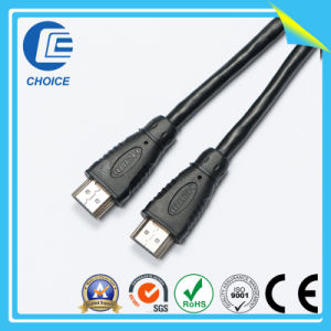 HDMI&DVI Cable CH40024 pictures & photos