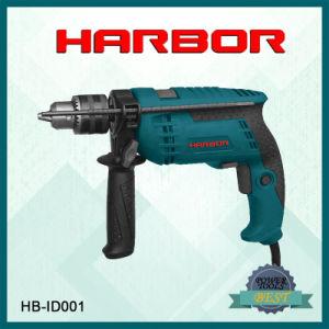 Mini Power Tools Hb-ID001 Bits Hammer Drill