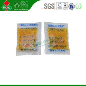 Manufacturer Desiccant Silica Gel Bag