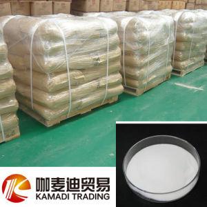 Food Grade Glucono Delta Lactone (GDL)