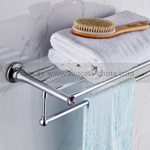 Chromed Bathroom Accessories pictures & photos
