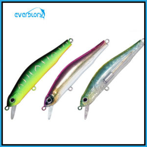 Mag Drive Super High Balance Formance Hard Lure Fishing Tackle Fishing Lure pictures & photos
