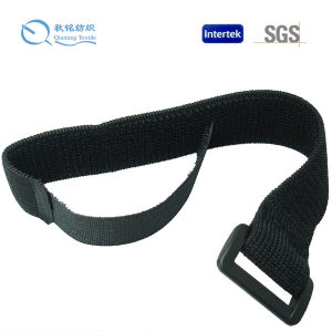 Nylon Webbing Strap Black 10 Yard Strapping Roll Heavy Wide Tool Sewing pictures & photos