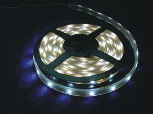 Waterproof LED Strip 3528/Flexible LED Strip/LED Strip