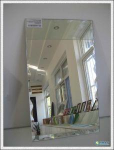 2-8mm Dressing Mirror / Bathroom Mirror / Silver Mirror / Mirror pictures & photos
