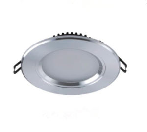 8.5W 320lm LED Ceiling Downlight pictures & photos