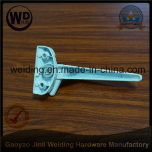 Aluminum Window Accessory Window Handle Wt-8411A pictures & photos