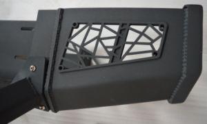 Vpr Steel Font Bumper for Jeep Wrangler Jk pictures & photos