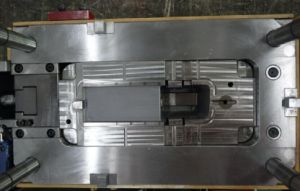 Plastic Injection Mould for Plastic Products pictures & photos