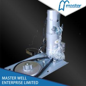AC Universal Electrical Roller Shutter Motor/Electric Side Motor for Roller Shutter AC Type/ pictures & photos