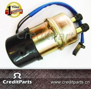 YAMAHA Motorcycle Fuel Pump 1hx-13907-00-00 for YAMAHA Virago 535 (CRP-70000) pictures & photos