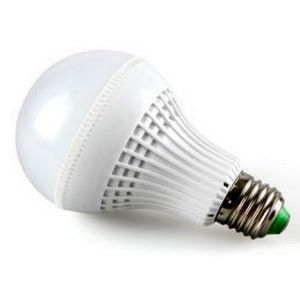 China LED Lighting Bulb, E27/B22 LED Bulbs, 10W LED Bulb Lights for Lighting pictures & photos