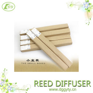 Aroma Reed Diffuser Sticks pictures & photos