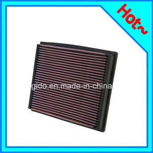 Auto Parts for Audi A4 Air Filter 059133843A pictures & photos