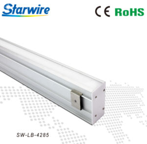 Ce/RoHS Office LED Linear Light with Lifud Driver pictures & photos