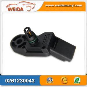 Car Map Sensor for Citroen Peugeot 0261230043