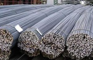 2015 Hot Sale! ! ! 10-50mm High Tensile Strength Spiral Rib Steel Wire /Deformed Bar (Laiwu Factory) pictures & photos
