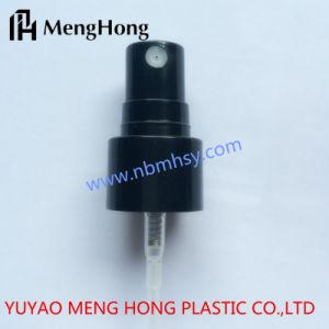20/410 Plastic Finger Mist Sprayers pictures & photos