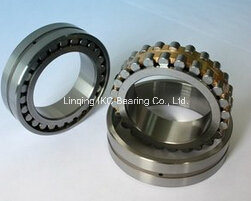 High Quality, Cylindrical Roller Bearing N418, Nu418, Nup418, Nj418, Nu2218, Nup2218, Nj2218, pictures & photos