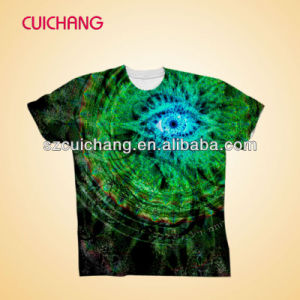 Custom Bulk Cotton Latest Design Men Fashion T Shirt for Men