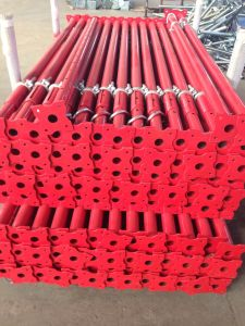Scaffolding Props with Different Adjustbale Lengths for Sale pictures & photos