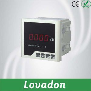 Lh-Q11 2014 Newest Three Phase Power Meter pictures & photos