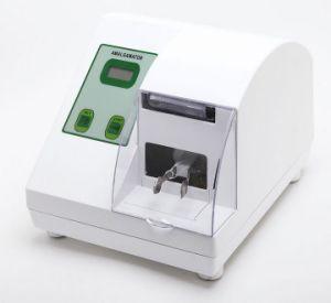 Digital High Speed Amalgamator Capsule Mixer Hl-Ah Dental Lab Equipment pictures & photos