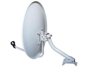 Satellite Dish Antenna Ku Band pictures & photos