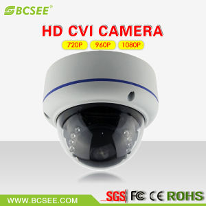 1080P Indoor New IR HD-Ahd CCTV Security Camera (BFD10Z-AHD20A)