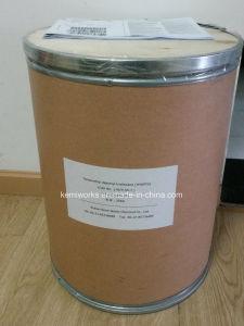 5- (Benzylthio) -1h-Tetrazole 21871-47-6 pictures & photos